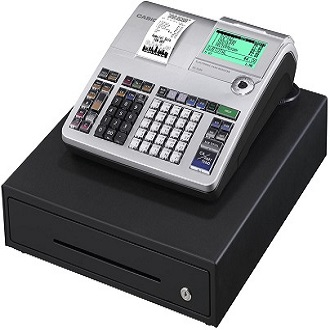 cash shop sheffield